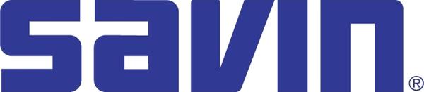 Savin Logo